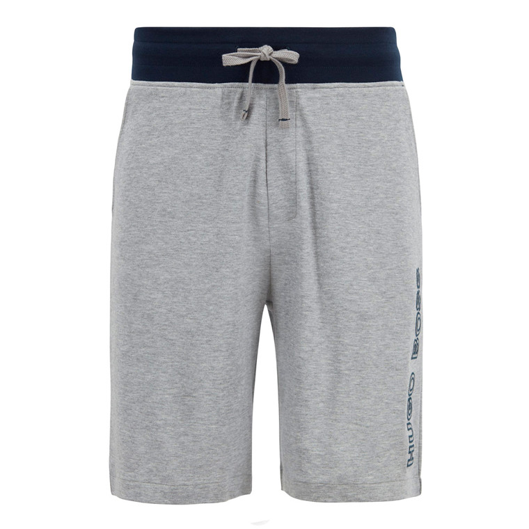 Hugo Boss Contemp Shorts