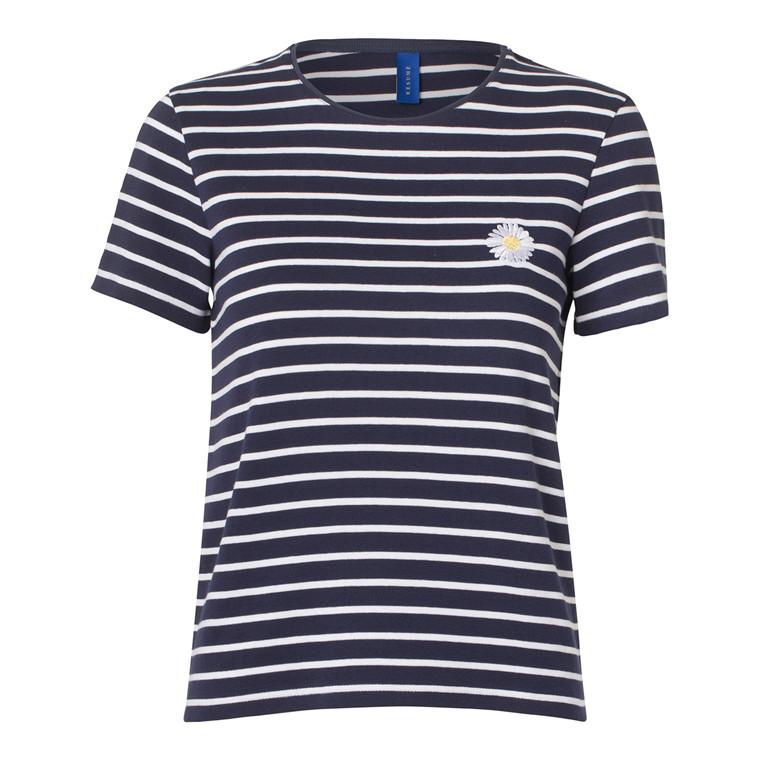 Résumé Daisy T-shirt