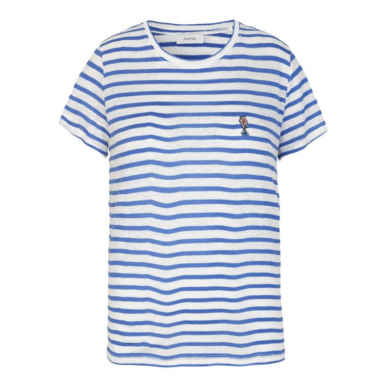 Munthe Icon T-shirt