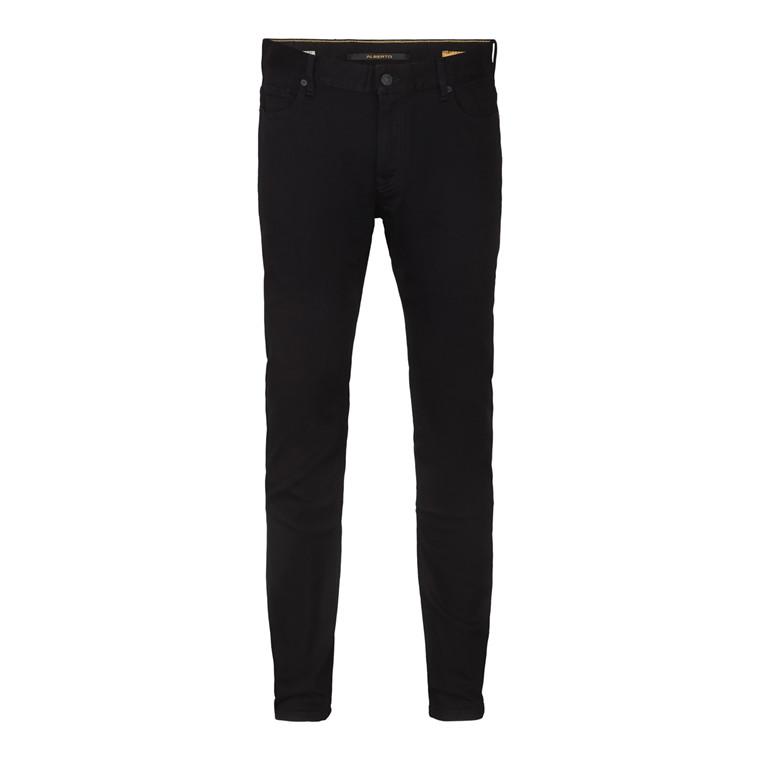 Alberto Pipe Dynamic Superfit Dual F Jeans