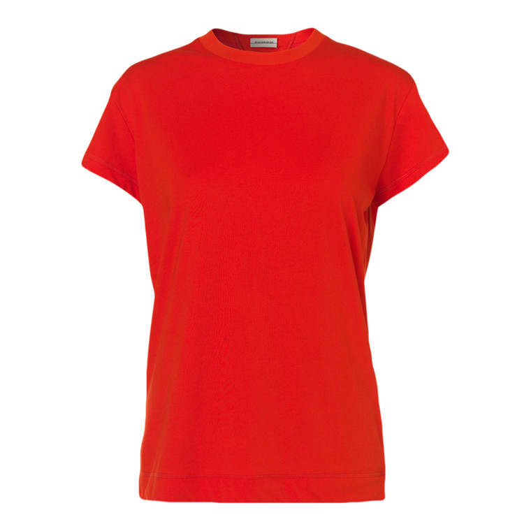 By Malene Birger Rionns T-shirt