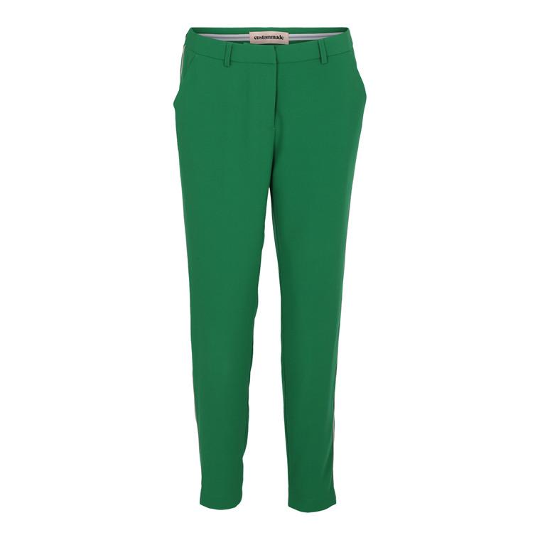 Custommade Muno Pipping Bukser