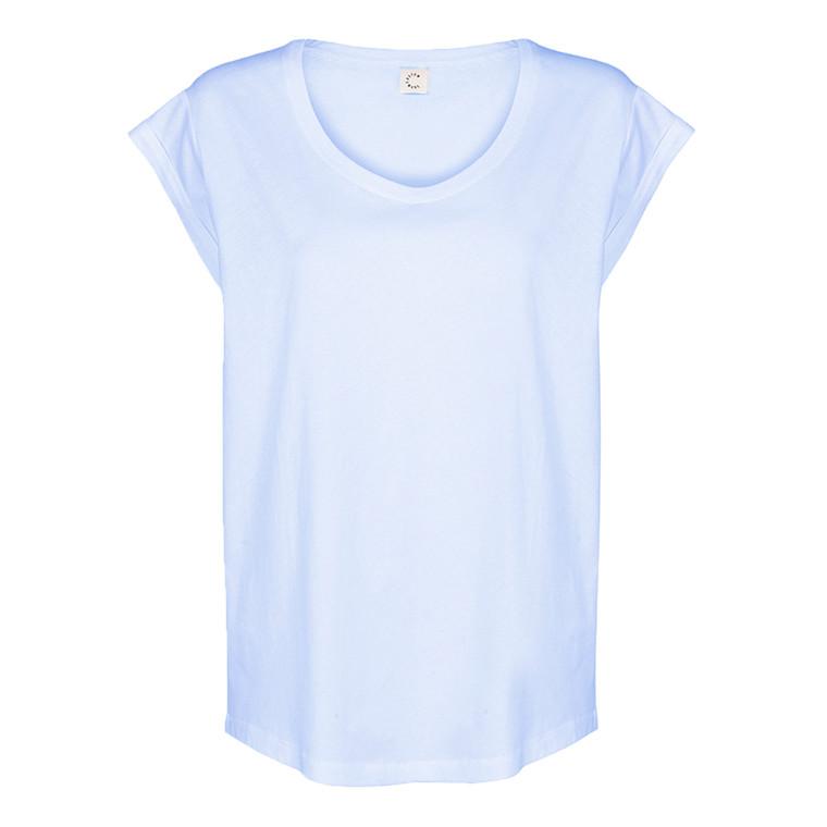 Custommade Lonnie T-shirt