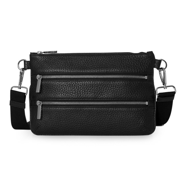 Decadent Jessie Belt Bag