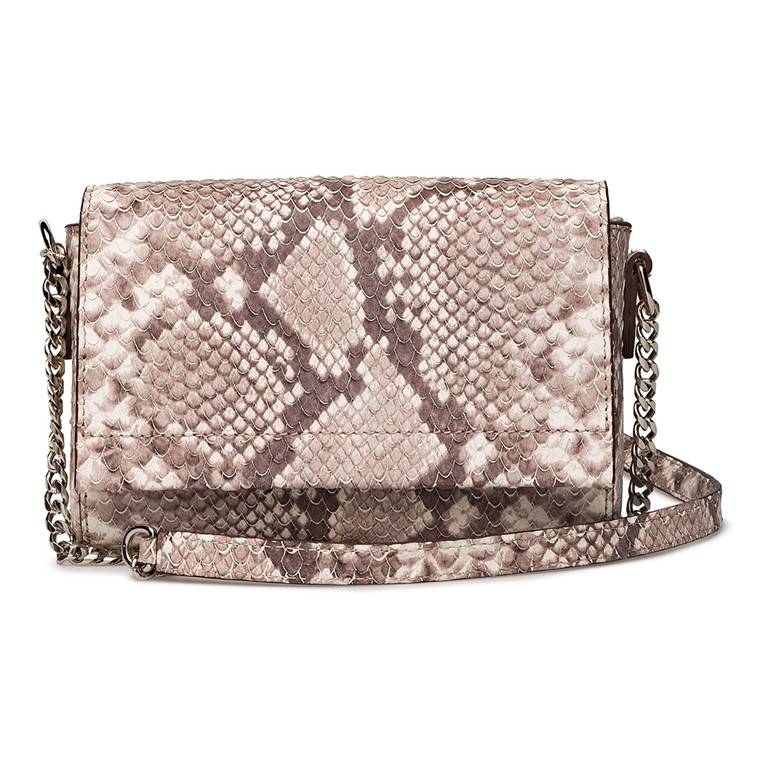 Decadent Evelyn Cross Body Taske