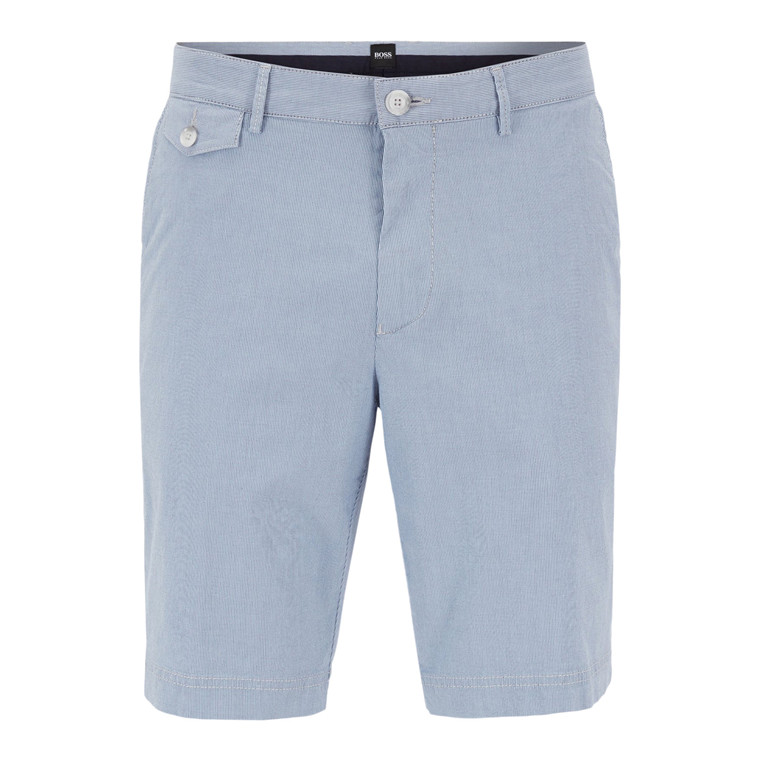 Hugo Boss Crigan-Short-P-W Shorts