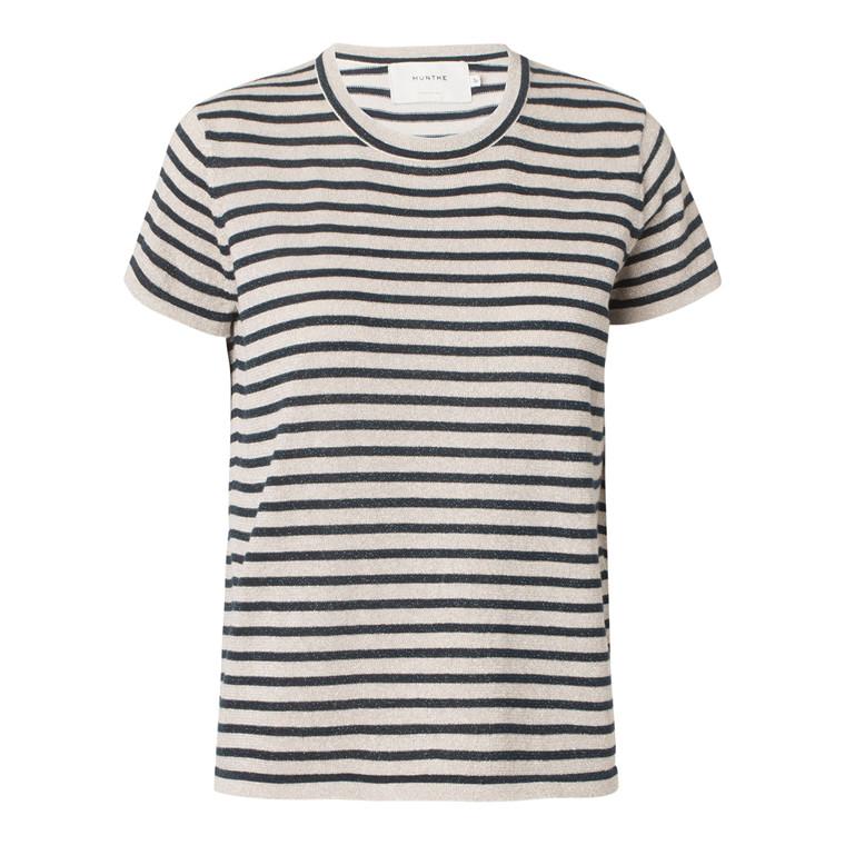 Munthe Peace T-shirt