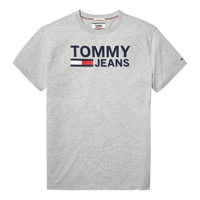 Tommy Jeans Classics L T-shirt