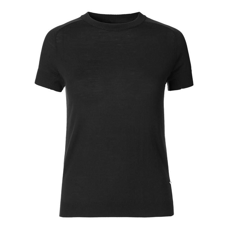 Day Birger et Mikkelsen Whitney T-shirt
