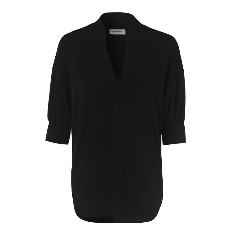 By Malene Birger Billum Top