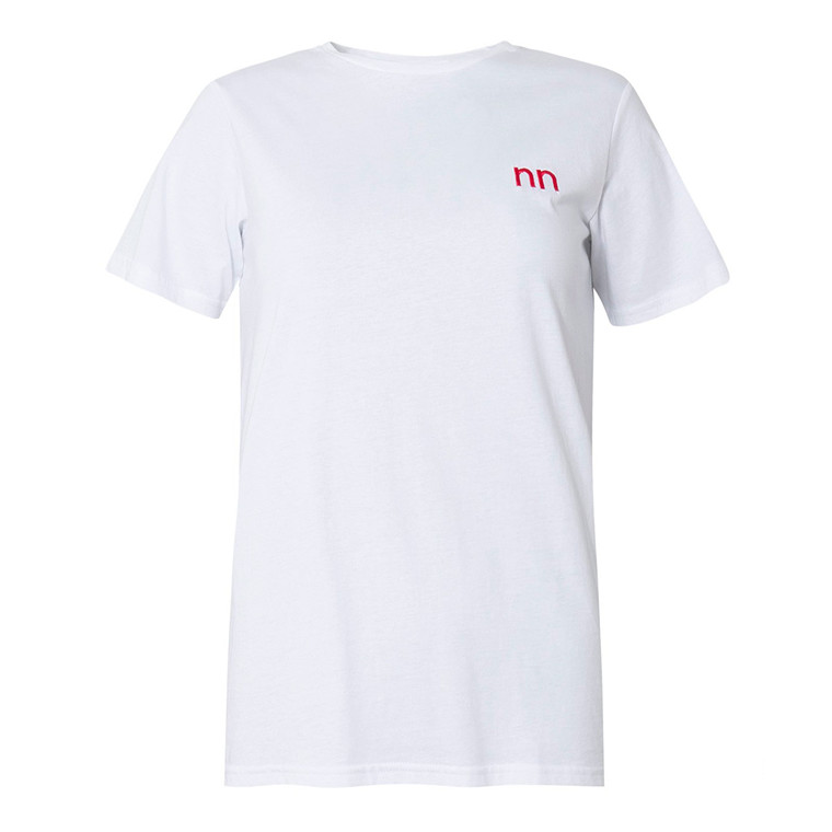 Nué Notes Torino T-shirt