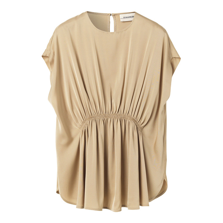 By Malene Birger Roselot Top