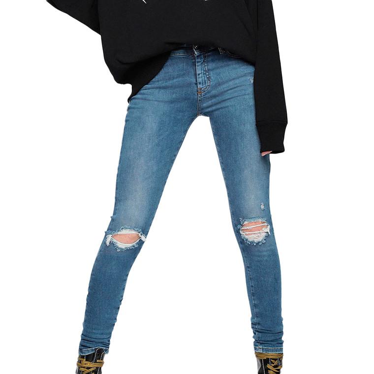 Diesel Slandy Jeans