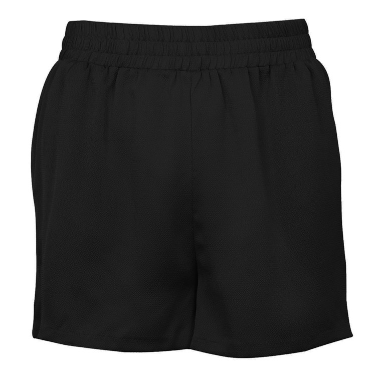 Neo Noir Sam Solid Shorts