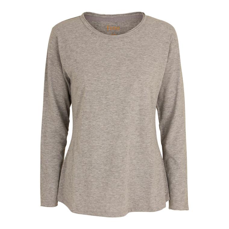 Fine Cph Lyon Langærmet T-shirt