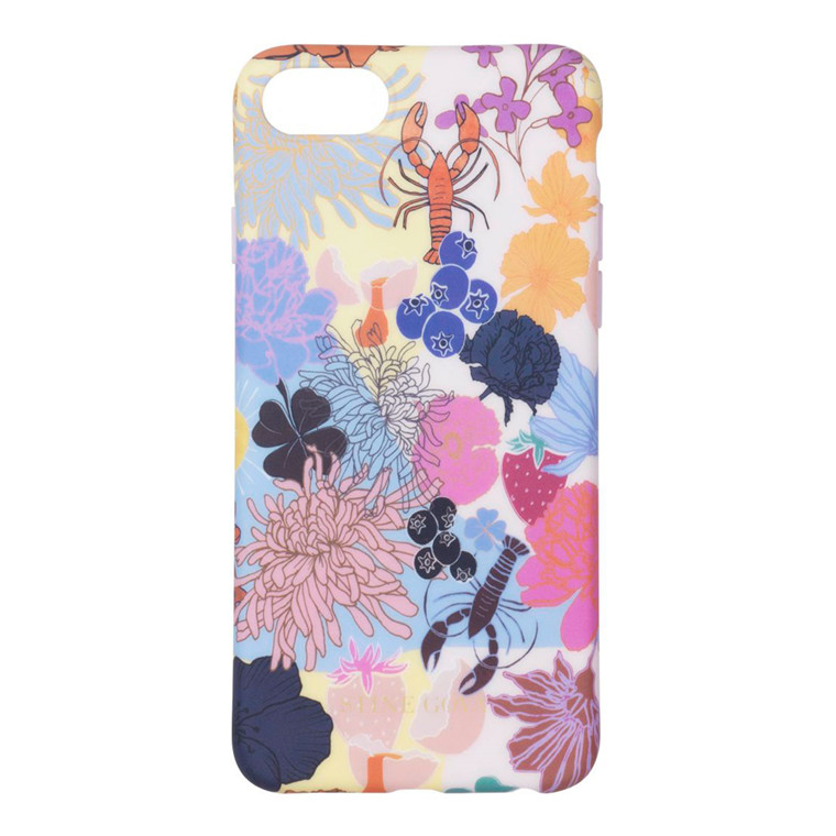 Stine Goya Molly iPhone Cover