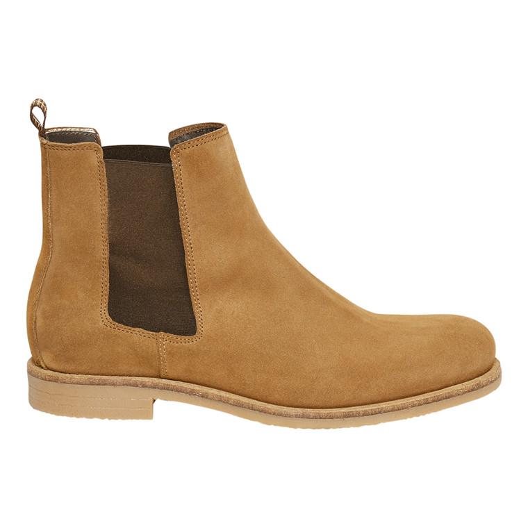 Matinique Meizu Chelsea Støvler