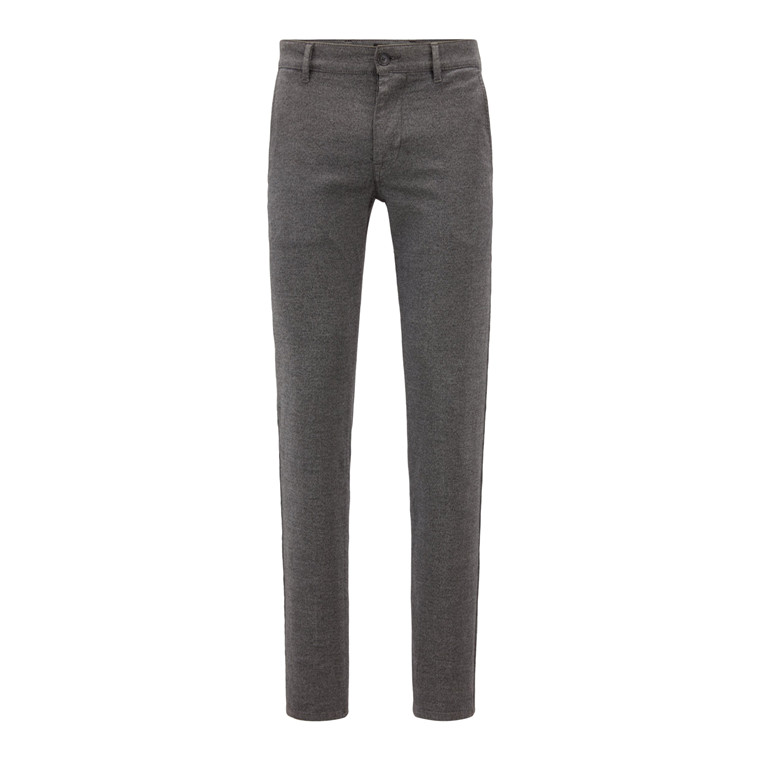 Hugo Boss Schino Slim Fit chinos