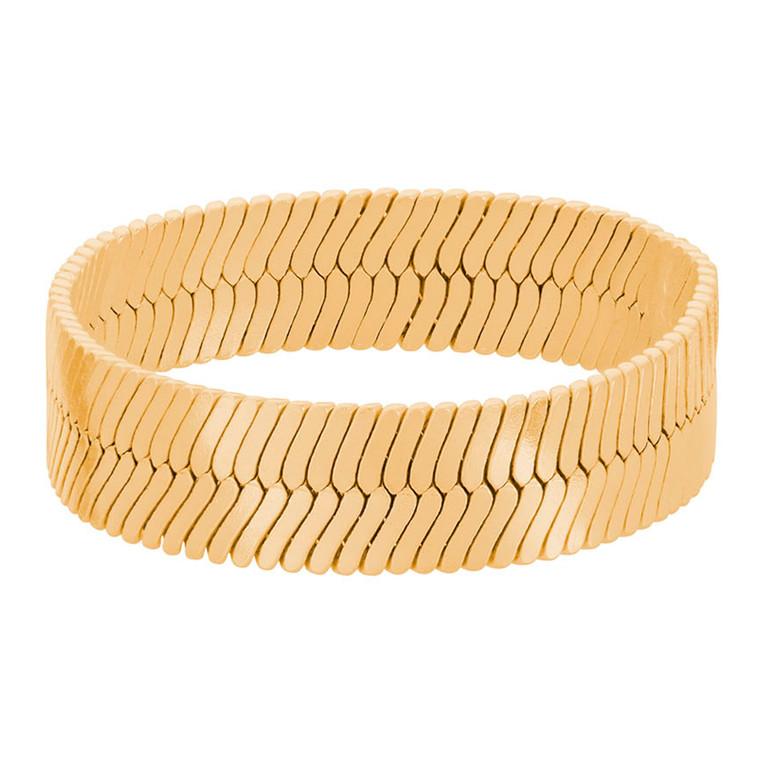 Pernille Corydon Edith Ring