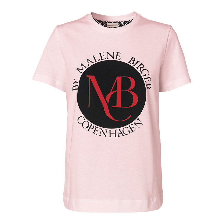 By Malene Birger Aggitas T-Shirt