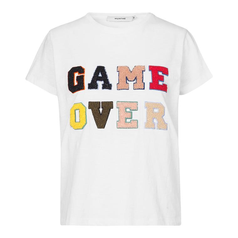 Munthe Value T-shirt