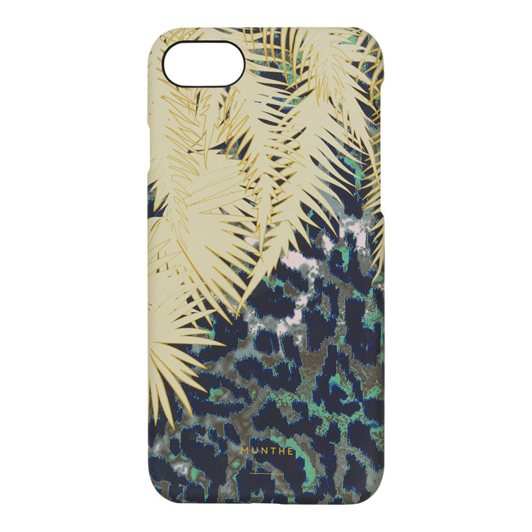 Munthe Vesper Iphone 7 Cover