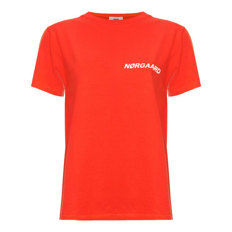 Mads Nørgaard Trenda P T-shirt