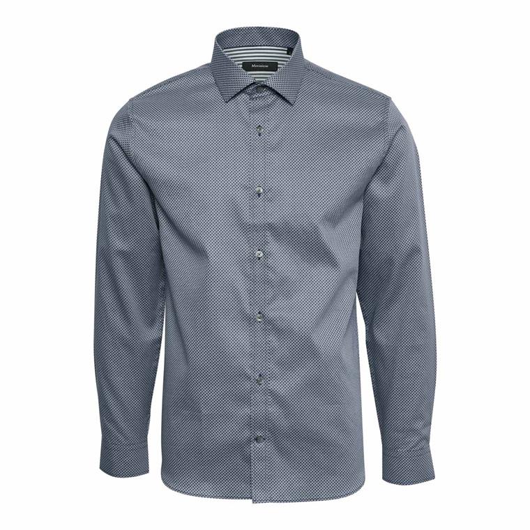 Matinique Trostol B5 Skjorte