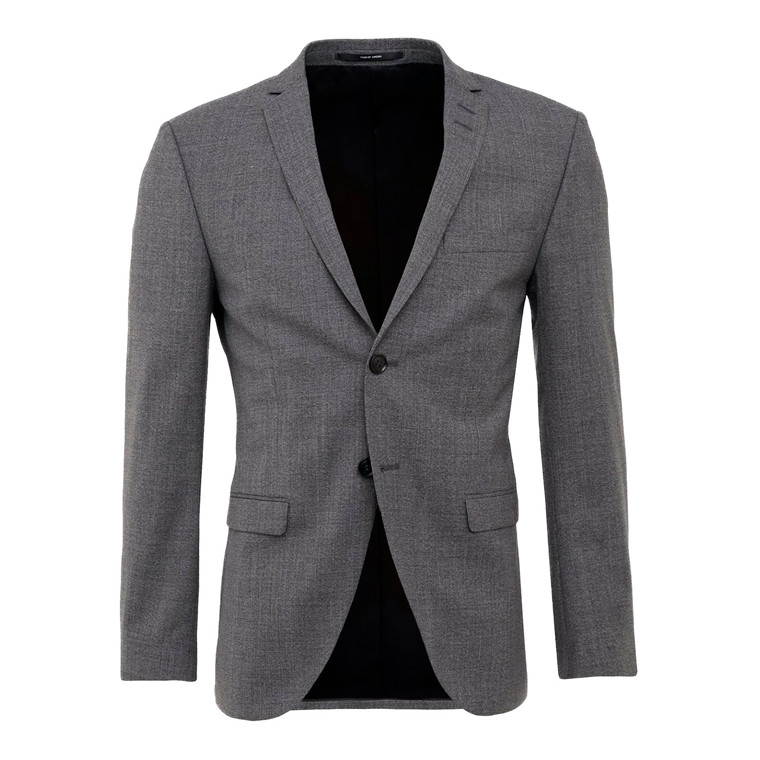 Tiger of Sweden Jile Blazer