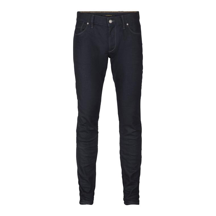 Alberto Pipe Jeans