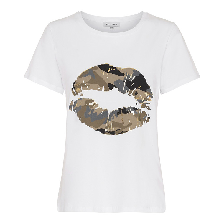 Continue Marie T-Shirt