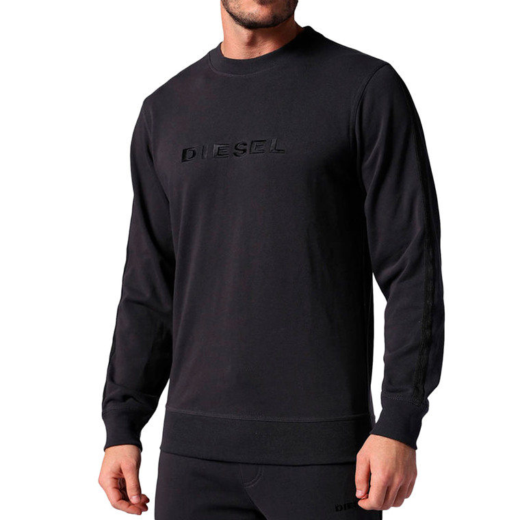 Diesel Umlt Willy Sweatshirt