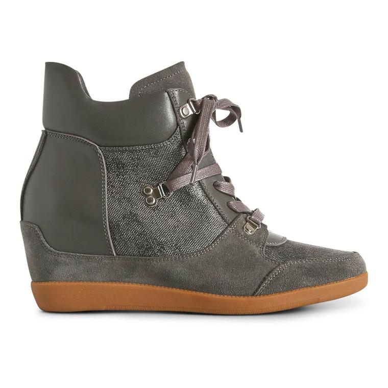 Shoe The Bear Emmy Hike Støvler