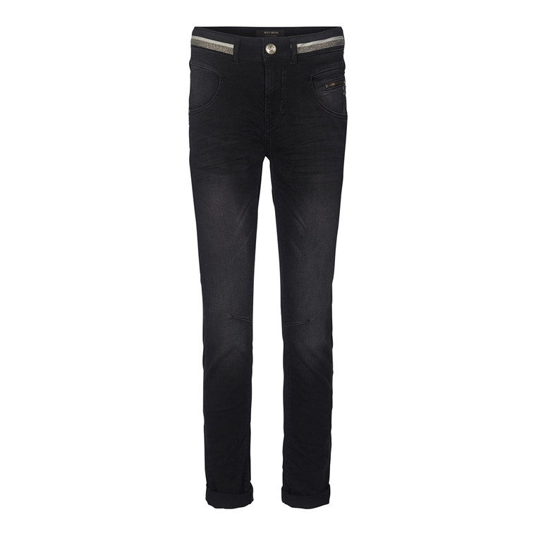 Mos Mosh Alley Sport Jeans