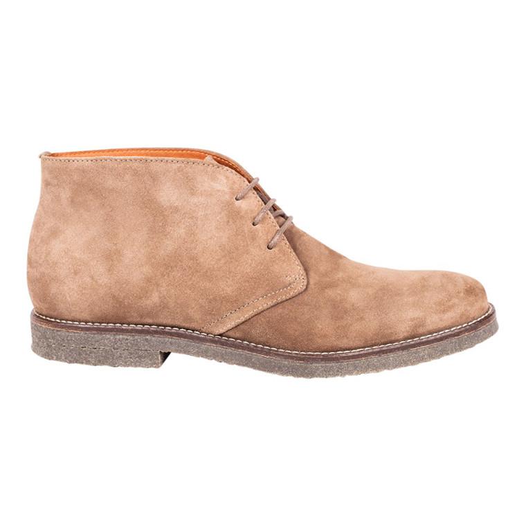 Ahler Boot