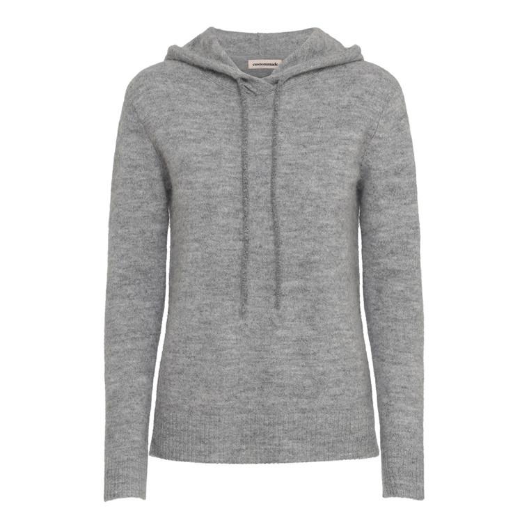 Custommade Fylla Hoodie Sweater