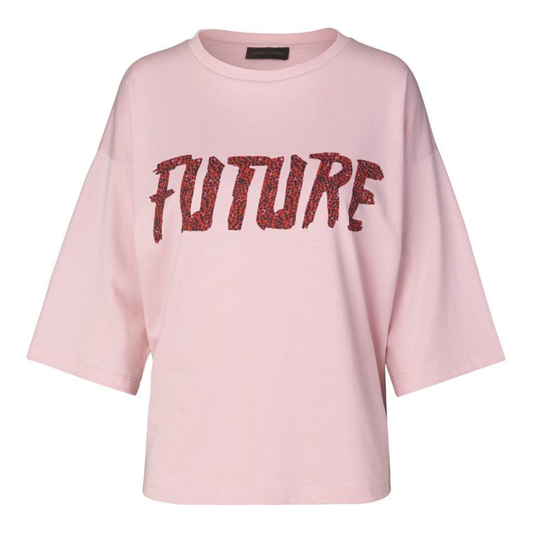 Storm & Marie Future Sweatshirt