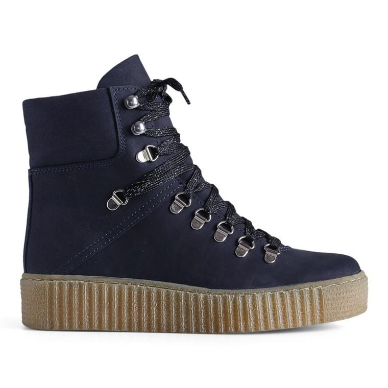 Shoe The Bear Agda N Støvler
