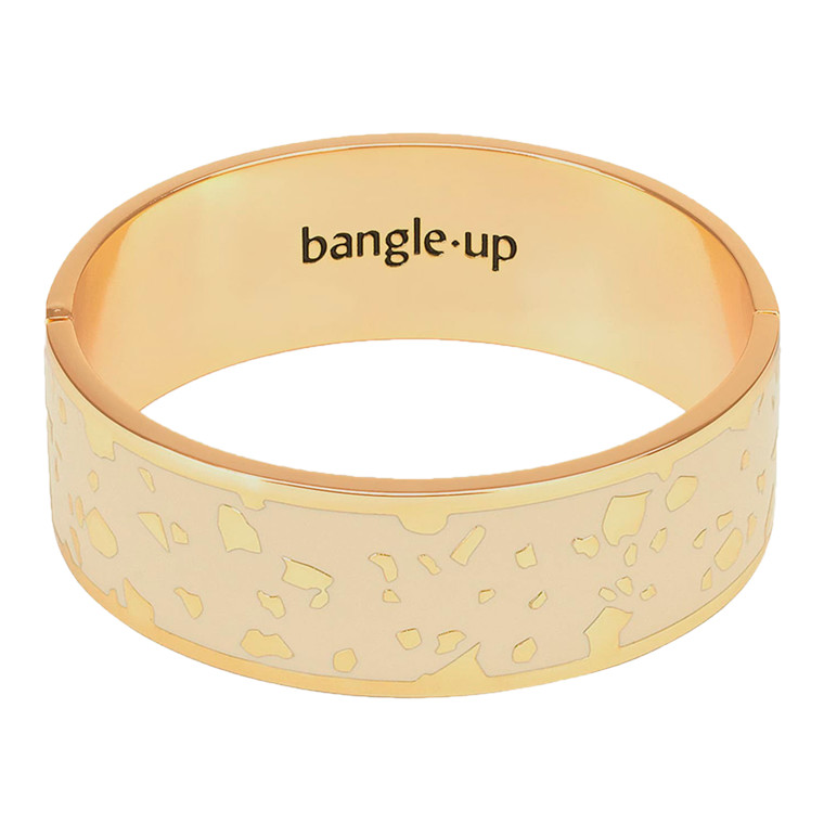 Bangle Up Lucy Armbånd