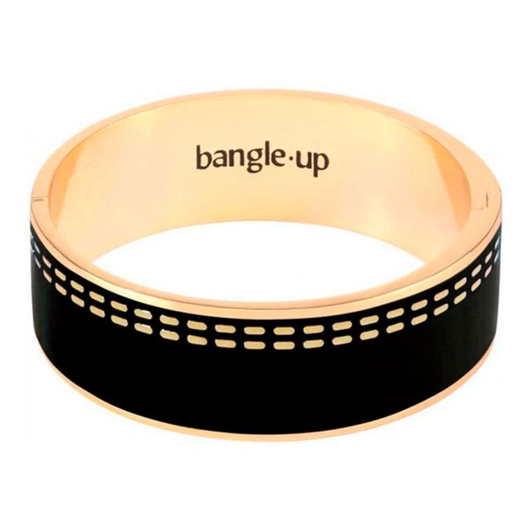 Bangle Up Penelope Armbånd