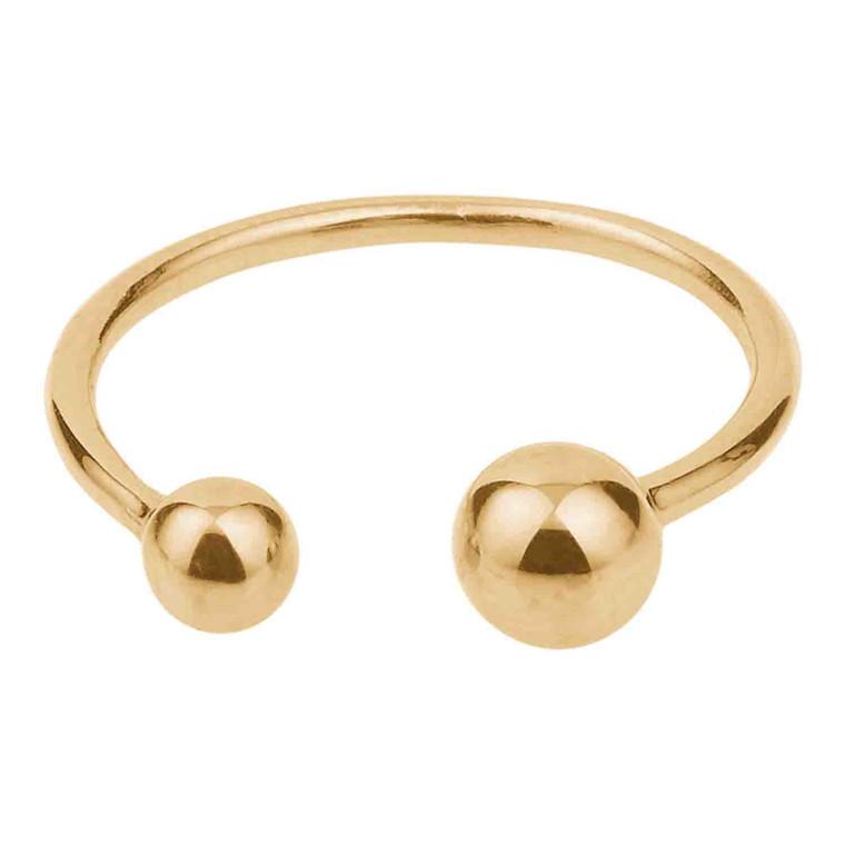 Pernille Corydon Pasodoble Ring