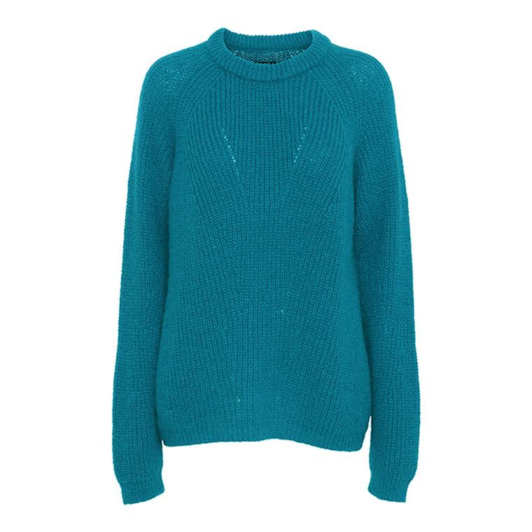 Birgitte Herskind Polly Sweater