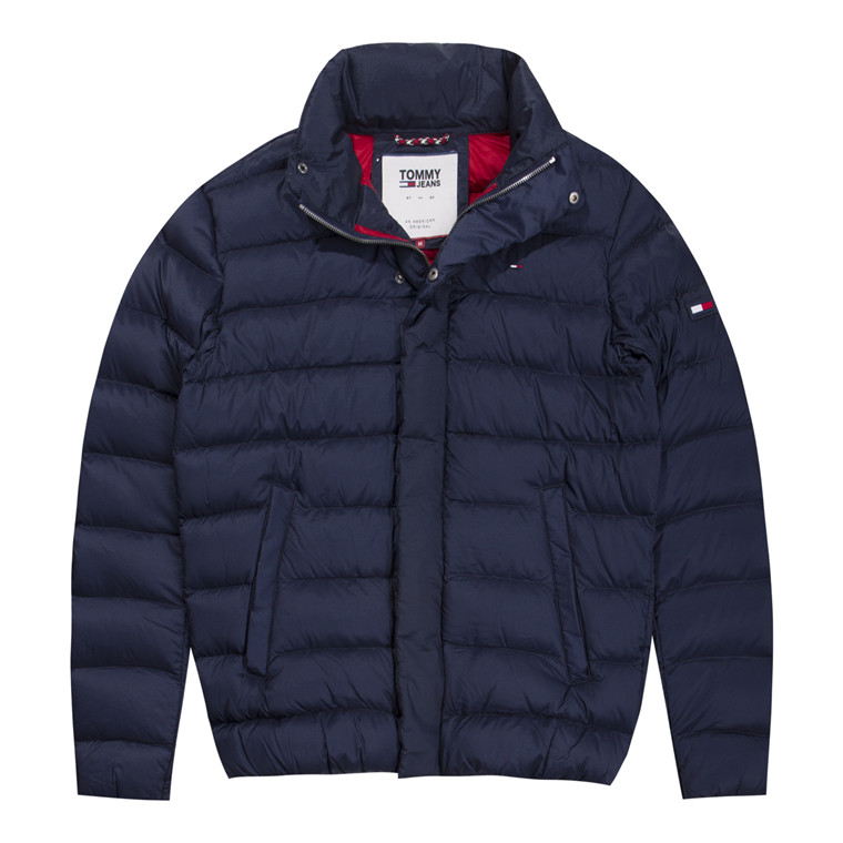 Tommy Jeans Light Down Jakke