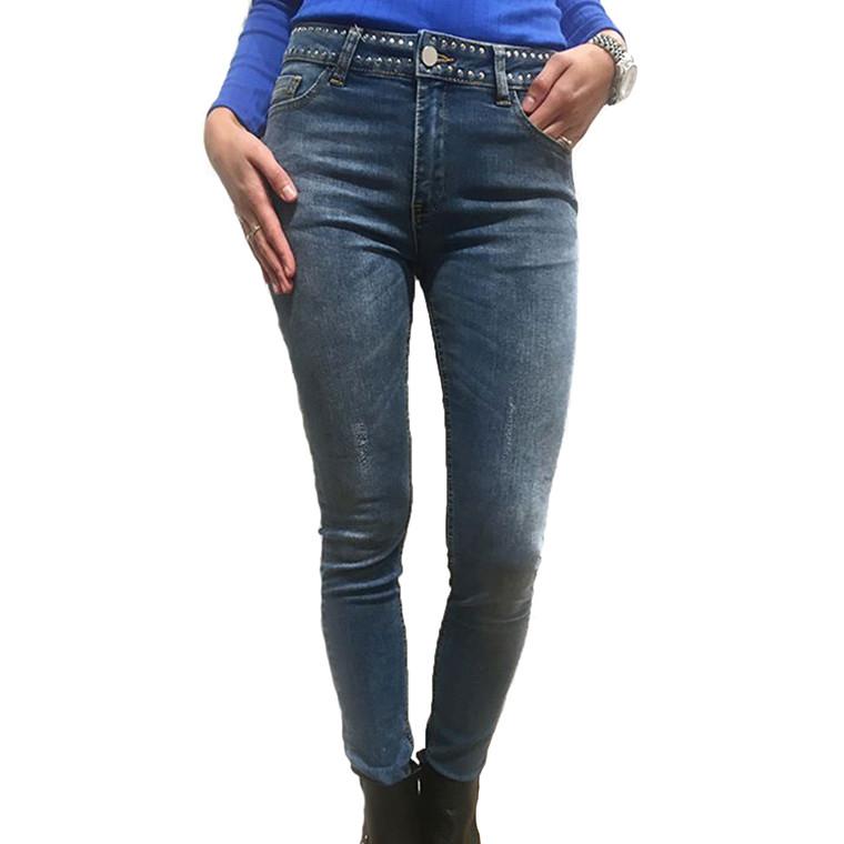 Custommade Killa Jeans