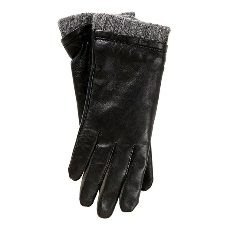 Hestra Caucho Handsker