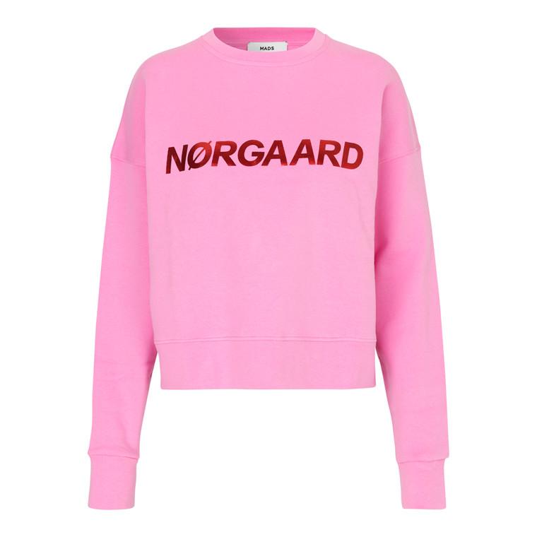 Mads Nørgaard Tilvina p C Organic Sweat