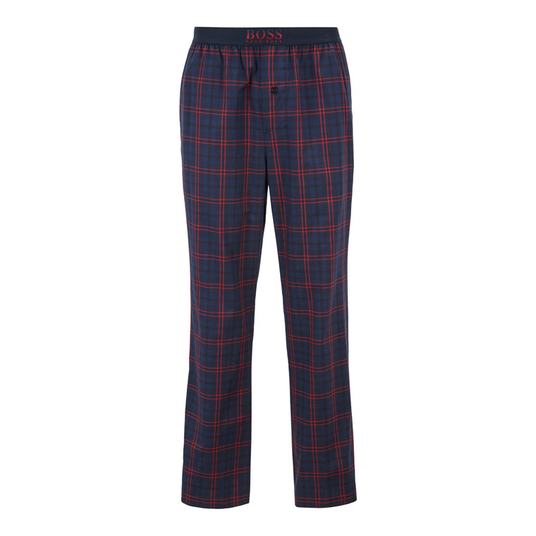 Hugo Boss Urban Pyjamabukser