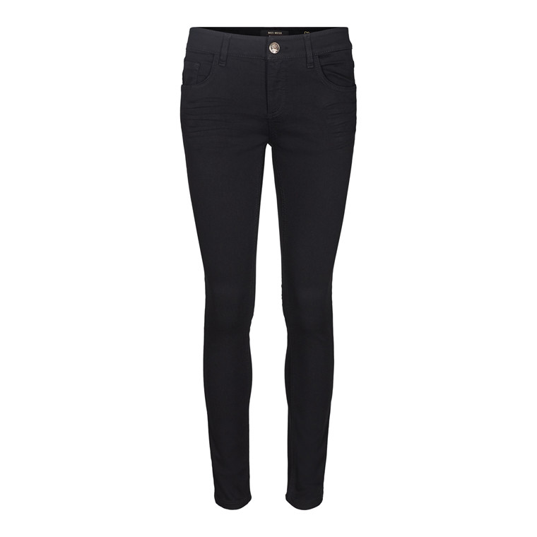 Mos Mosh Summer Favourite Jeans