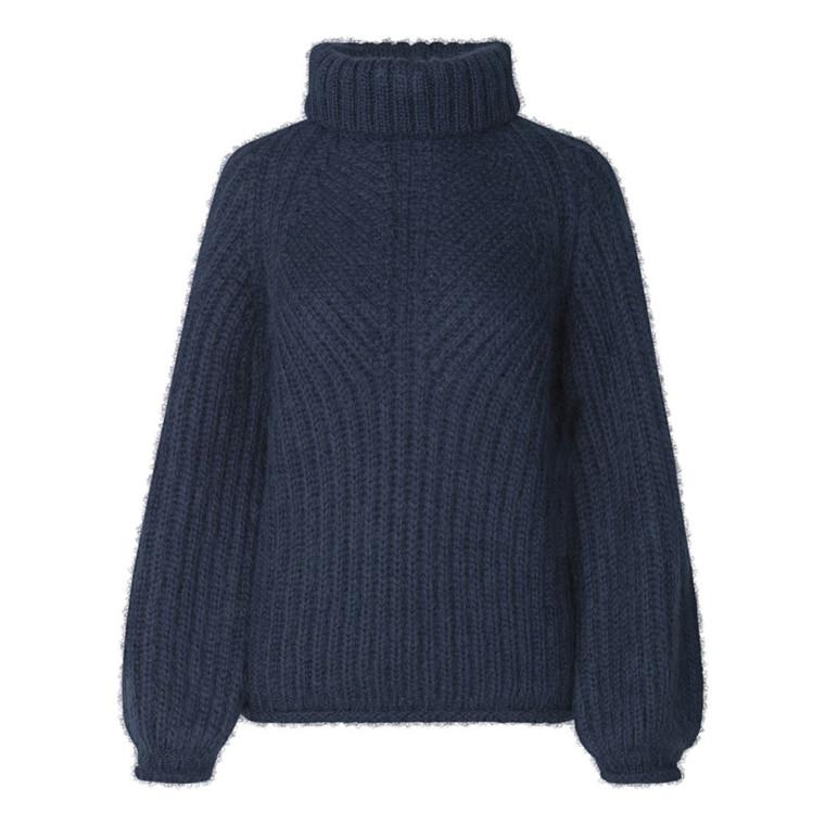 Stine Goya Nicholas Sweater