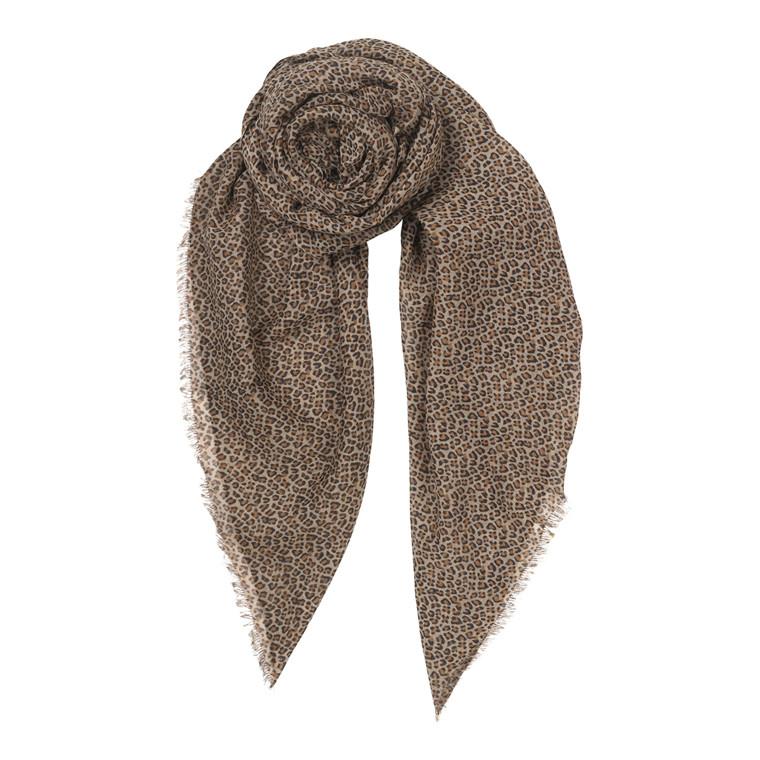 Beck Söndergaard Leah Tørklæde